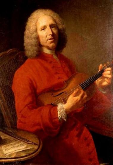 412px-Portrait_of_Jean-Philippe_Rameau_-_Joseph_Aved