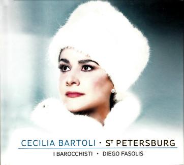 Cecila Bartoli.cd
