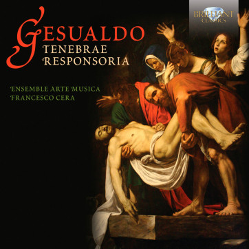 gesualdo_cera_brilliant