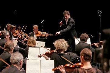 Concert Philippe Jordan (c) Jean-François Leclercq - Opéra national de=-UTF-8-Q-