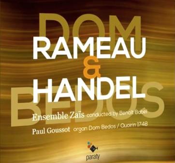DOM-BEDOS-Rameau-handel-orgue-PARATY-visuel_cd_handelrameau_reel