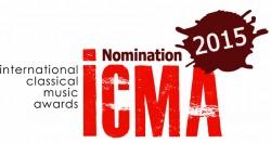 ICMA-Nomination-2015-72dpi-250x132
