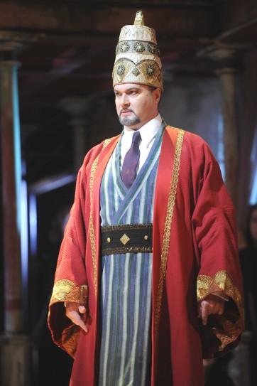 Nabucco@Opéra national de Lorraine (7bis)