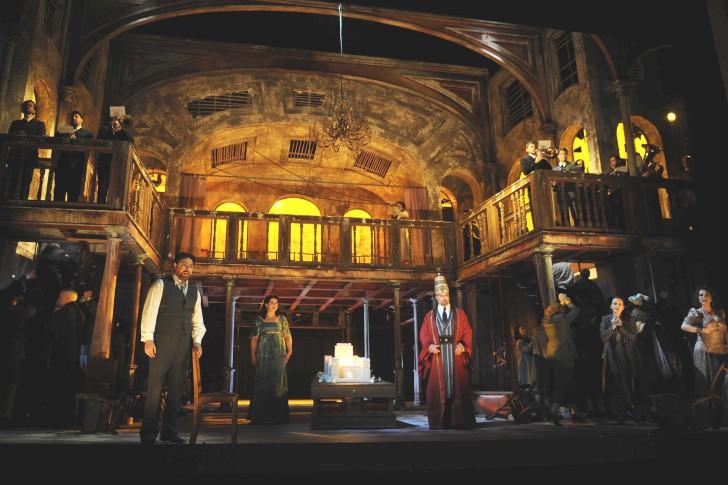 Nabucco@Opéra national de Lorraine (9bis)