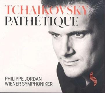Philippe Jordan WS