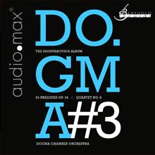 dogma3_cover