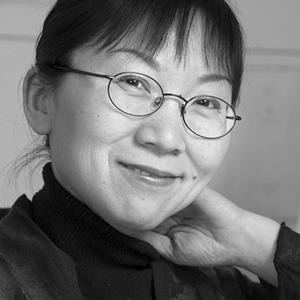 yi-xu (1)