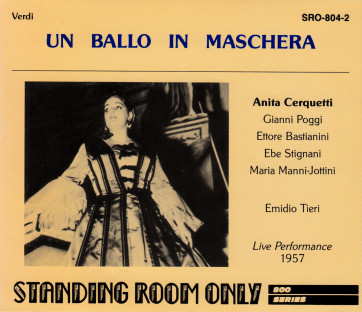 Cerquetti:Ballo.01