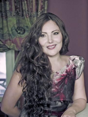 Ekaterina Siurina.02