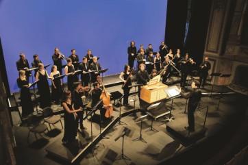 Les Traversees Baroques - Opera Dijon(C)Gilles Abegg