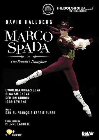 Marco Spada Res