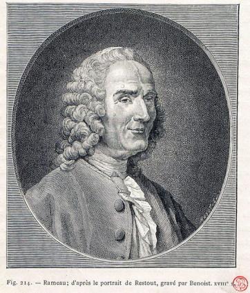 Rameau2
