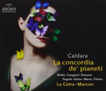 caldara_concordia-archiv