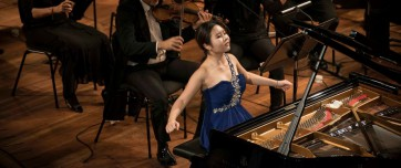 concours geneve piano
