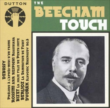 dutton_sir_thomas_beecham