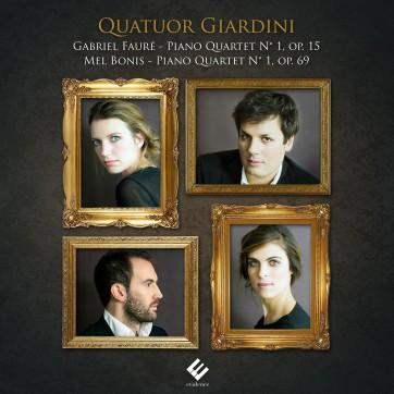 fauré_giardini