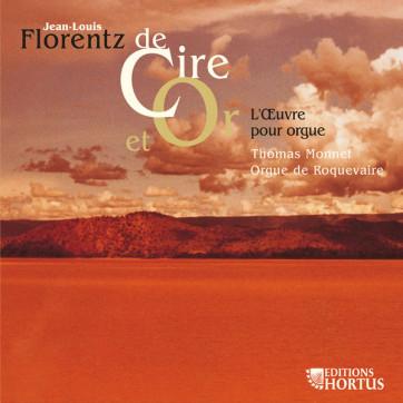 florentz_monnet_hortus