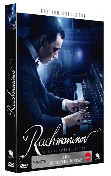 rachmaninov_lounguine