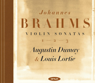 Cover_Brahms_Dumay_Lortie