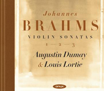 Cover_Brahms_Dumay_Lortie