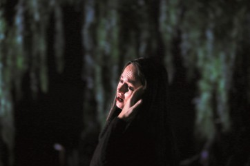 Katia Kabanova ©Gilles Abegg - Opera de Dijon 3