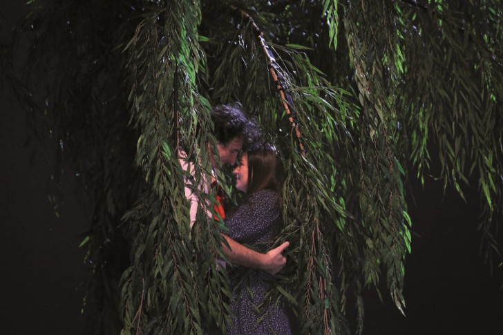 Katia Kabanova ©Gilles Abegg - Opera de Dijon 4
