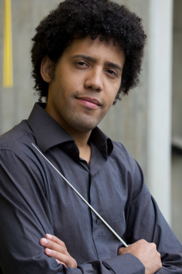 Rafael-Payare-Luis Cobelo