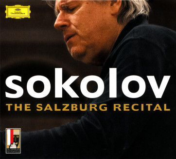 Sokolov.cd
