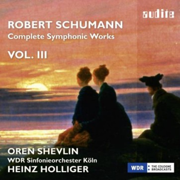 audite schumann holliger