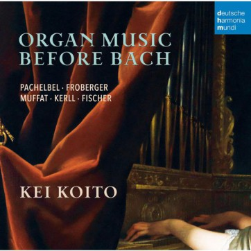 before_bach_koito_dhm