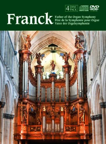 FSFDVD009-Franck Cover-V7