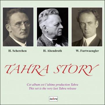 tahra_story