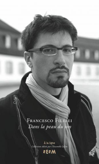 FRANCESCO FILIDEI EBOOK