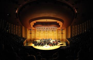 Concert 17.02.11 N.Rodamel.037