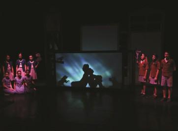 IMG_4299 Brundibar Minoterie © Gilles Abegg Opéra de Dijon 2015