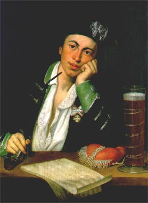 Joseph_Martin_Kraus