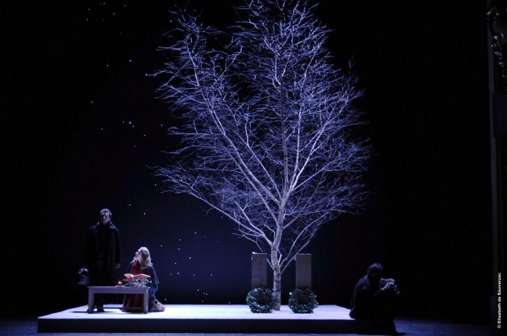 Voyage d'hiver C Elisabeth de Sauverzac (1) - copie