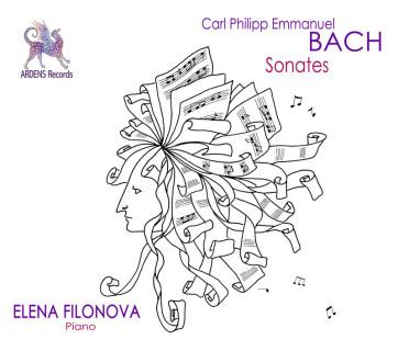 bach_filonoca