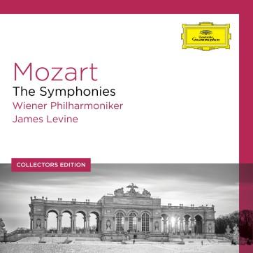 dg_mozart_symphonies_james_levine