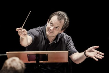 Andris_Nelsons_1
