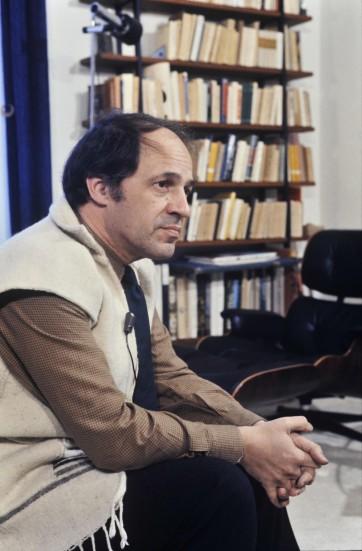 Boulez Baden-Baden 1971 (Roger Pic)