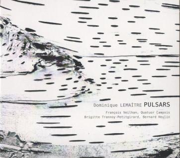 CULT_1487-PULSAR_GJE-Copie