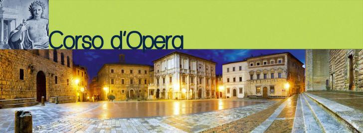 Corso-d'opera-Resmusica