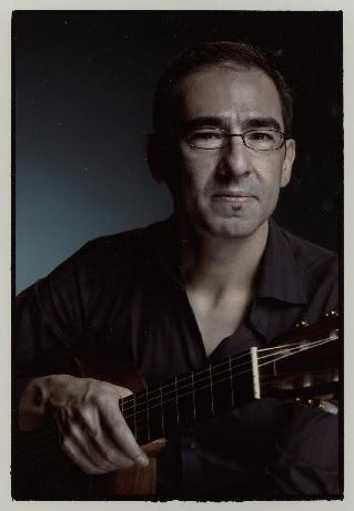Pablo-Marquez@juan-hitters
