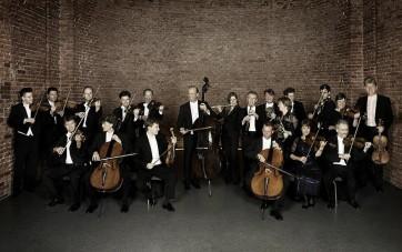 bayerischer_rundfunk_chamber_orchestra_2_c-_astrid_ackermann