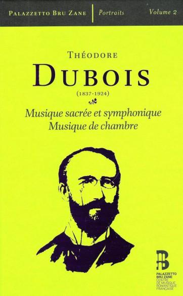 dubois_edsing_2015