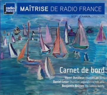 radio-france_maitrise