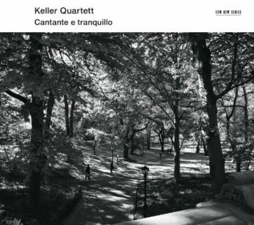 Keller_quartet