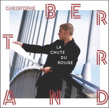 La_Chute_du_Rouge