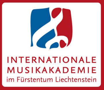 Musikakademie_Liechtenstein-kl
